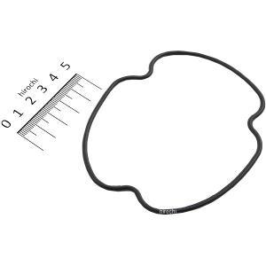 【メーカー在庫あり】 105-7011 キジマ オイルフィルター Oリング スズキ 2.4mm|hirochi