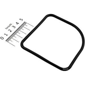 【メーカー在庫あり】 105-7032 キジマ オイルフィルター 異形 ホンダ 4.1mm|hirochi