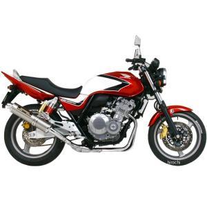 110-458-5480 ヨシムラ サイクロン スリップオンマフラー 14年以降 CB400SF、CB400SB、REVO (ST)|hirochi