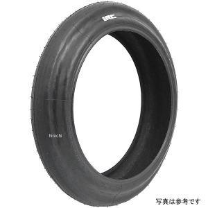 19506W 井上ゴム工業 IRC エコランカー用タイヤ RBCC 14×2.10 JP店|hirochi