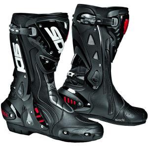 2000000076362 シディー SIDI ST ブーツ 黒/黒 39サイズ 25cm JP店|hirochi
