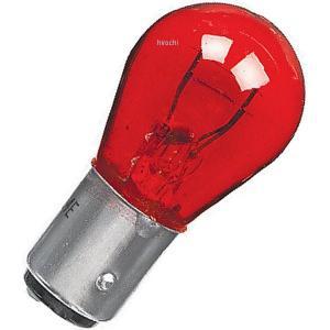 【USA在庫あり】 200042 キャンドルパワー Candlepower テールライト 補修用バル...