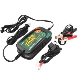 【USA在庫あり】 212106 バッテリーテンダー Deltran Battery Tender プラス 充電器 120V-240V 1.25A JP店|hirochi