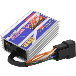 251460 ポッシュ POSH デジタルデジタルスーパーバトルプロフェッショナル 00年以前 ヤマ...