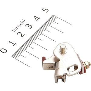 【メーカー在庫あり】 270860 ポッシュ POSH 日立タイプコンタクトブレーカー 69年-92年 モンキー JP店 hirochi