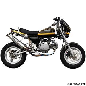 34509 Gクラフト Z2塗装外装セット モンキー、ゴリラ タイガーカラー (オレンジ) JP店 hirochi