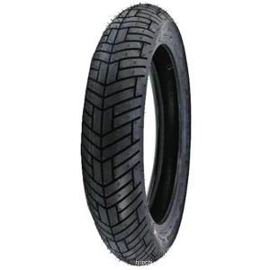 【USA在庫あり】 353150 メッツラー METZELER タイヤ LASERTEC 100/90-16 54H フロント JP店|hirochi