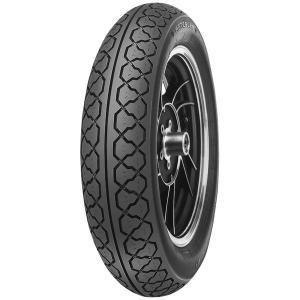 【USA在庫あり】 353210 メッツラー METZELER タイヤ ME77 130/90-15 リア JP店|hirochi