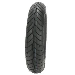 【USA在庫あり】 353601 メッツラー METZELER タイヤ FEELFREE 120/80-14 フロント JP店|hirochi