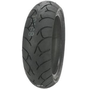 【USA在庫あり】 353606 メッツラー METZELER タイヤ FEELFREE 130/70-13 リア JP店|hirochi