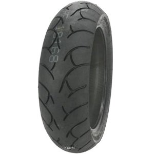 【USA在庫あり】 353608 メッツラー METZELER タイヤ FEELFREE 150/70-14 リア JP店|hirochi