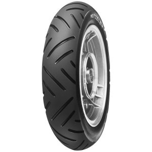 【USA在庫あり】 353642 メッツラー METZELER タイヤ ME1 90/90-10 フロント/リア JP店|hirochi