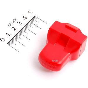 【メーカー在庫あり】 37943 デイトナ GIVI プッシュボタン(赤)Z315|hirochi