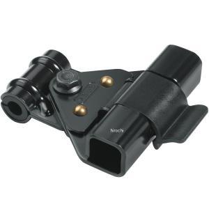 4003318237638 アブス ABUS Uロック ブラケット 12mm-17mm用 JP店|hirochi