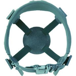 【メーカー在庫あり】 4007012123 ミドリ安全(株) ミドリ安全 ヘルメット 内装一式 SC-1BN/1PRA用 JP店|hirochi