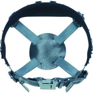 【メーカー在庫あり】 4007012144 ミドリ安全(株) ミドリ安全 ヘルメット 内装一式 SC-13PCLVRA用 JP店|hirochi