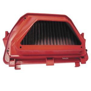 【即納】 400756 BMC エアフィルター AIR RESTRCR, ヤマハ YZF-R6 JP店|hirochi
