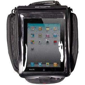 BCTRS0015110000 SWモテック SW-MOTECH タブレットドライバッグ EVOタンクバッグ 対応サイズ:9.7インチ iPad JP店|hirochi