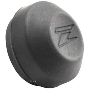 【メーカー在庫あり】 ZE89-7999 ジータ ZETA ラウンチコントロール リプレース プッシュボタンゴム JP店|hirochi