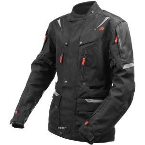 【メーカー在庫あり】 DG2301-0014 ディーエフジー DFG 2018年秋冬モデル ナビゲータージャケット 黒/黒 XLサイズ JP店 hirochi