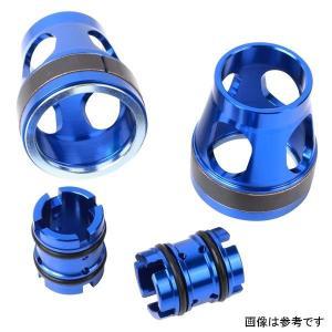 【メーカー在庫あり】 ZE56-31020 ジータ ZETA  サスペンションローダウンキット KYB AOS フロント -30mm JP店|hirochi