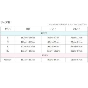 【即納】 25152102 フリーズテック 2019年春夏モデル 冷却半袖クルーネックインナー パフォーマンス 黒 XLサイズ JP店 hirochi 04