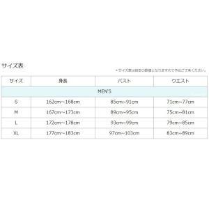 25152288 フリーズテック 2019年春夏モデル 冷却メンズボクサーパンツ ライフスタイル 黒 XLサイズ JP店 hirochi 03