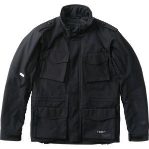 GSM22953 ゴールドウイン GOLDWIN 2019年秋冬モデル GOREINF クラッシックジャケット 黒 Mサイズ JP店|hirochi