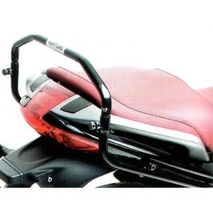 BSH021S ベンチュラ VENTURA ベースセット CB650 シルバー JP店|hirochi|02