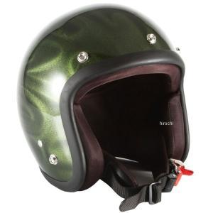 JG-21 ナナニージャム 72JAM ジェットヘルメット GHOST FLAME GR JP店