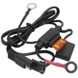 プロセレクト PROSELECT バッテリードライバー専用 リングターミナル 材質:黄銅 仕様:表面...