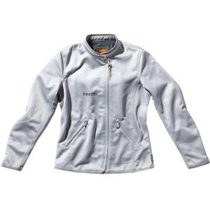 カドヤ KADOYA 2018年春夏モデル レディースメッシュジャケット AIMIE サイズ:レディ...