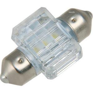 RE71 レイブリック RAYBRIG LEDバルブ T10 12V1.1W 6500ケルビン 1個入り 白