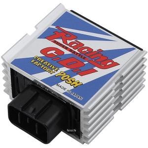 【メーカー在庫あり】 492063 ポッシュ POSH レーシングCDIスーパーバトル 96年-98...