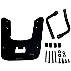 【メーカー在庫あり】 49495 デイトナ GIVI スペシャルラック シングル/トリプル SR685 BMW F650GS|hirochi