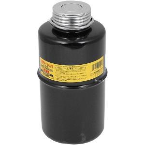【即納】 4950545002013 クロスヨーロッパ X-EUROPE BT-1000 ガソリン 携行缶 1000cc|hirochi