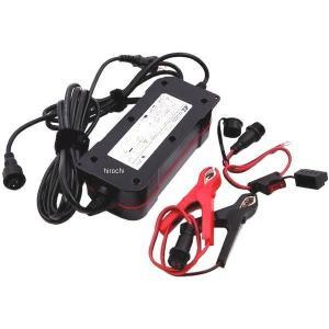 【即納】 ACH-200 AZ エーゼット リチウムバッテリー充電器 ワニ口クリップ 車両側ケーブル付き 12V 2Ah-28Ah|hirochi|02
