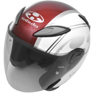 4966094517106 オージーケーカブト OGK Kabuto ヘルメット アヴァンド2 チッタ パールホワイト XLサイズ JP店|hirochi