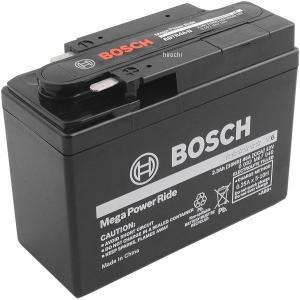 【メーカー在庫あり】 4969655114226 RBTR4A-N BOSCH ボッシュ MFバッテリー 制御弁型 12V (液入り充電済) JP店|hirochi