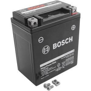 【メーカー在庫あり】 4969655114271 RBTX7L-N BOSCH ボッシュ MFバッテリー 制御弁型 12V (液入り充電済) JP店|hirochi