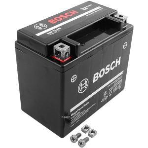 4969655114295 RBTX12-N BOSCH ボッシュ MFバッテリー 制御弁型 12V (液入り充電済) JP店|hirochi