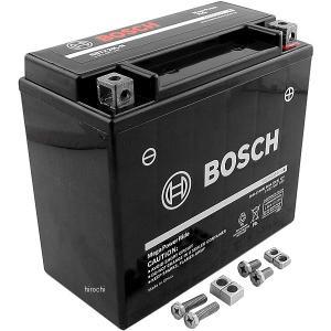 【メーカー在庫あり】 4969655114318 RBTX20L-N BOSCH ボッシュ MFバッテリー 制御弁型 12V (液入り充電済) JP店|hirochi
