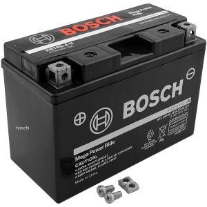 【メーカー在庫あり】 4969655114332 RBT9B-4-N BOSCH ボッシュ MFバッテリー 制御弁型 12V (液入り充電済) JP店|hirochi