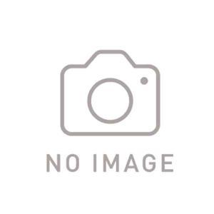 【メーカー在庫あり】 52485-KR3-003 ホンダ純正 リヤークッションラバーブッシュ|hirochi