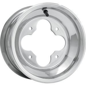 【USA在庫あり】 556965 ダグラスホイール Douglas Wheel ホイール A5 10x5 3+2 4/156 アルミ JP|hirochi