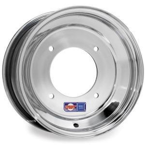 559051 ダグラスホイール Douglas Wheel ホイール RED 12x10 4B+6N 4/156 ポリッシュ JP|hirochi