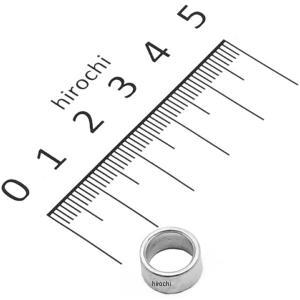 【即納】 5883 ハーレー純正 スペーサー グラメット (1個売り) JP店|hirochi