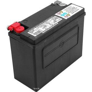 【USA在庫あり】 66000210 ハーレー純正 AGM バッテリー 80年-96年 ツーリング 66010-82B JP店 hirochi