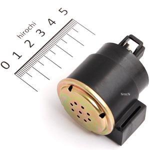 【メーカー在庫あり】 755-2409900 キタコ 専用 LED ウインカーリレー for アドレスV125/-G JP店|hirochi