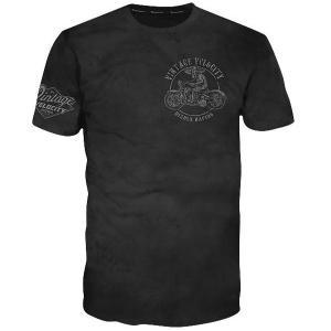 【USA在庫あり】 766156 リーサルスレット Lethal Threat Tシャツ Diablo Rapido 黒 2XL JP店|hirochi